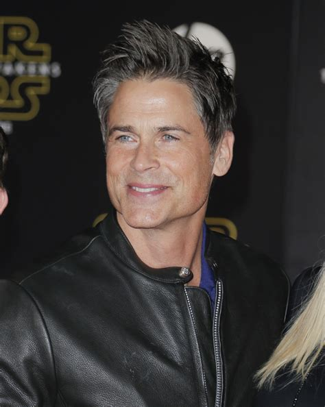 mc cable rob lowe roast set at comedy central deadline