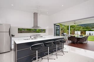 contemporary modern kitchen billingai contemporary kitchen cairns by tropical 2536