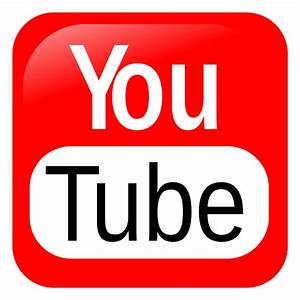 File Youtube Svg