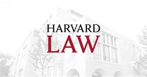 Letters Of Recommendation For Harvard Law School Cover Letter Sample Letter Recommendation Harvard Law School Cover Letter Sample Sample Letter Recommendation Harvard Law School Cover Letter Kb Png Letter Of Recommendation To Law School Http Www Docstoc Com