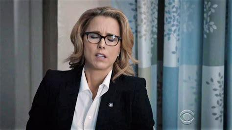 CBS's 'Madam Secretary' Puts Forth Worst Idea Ever