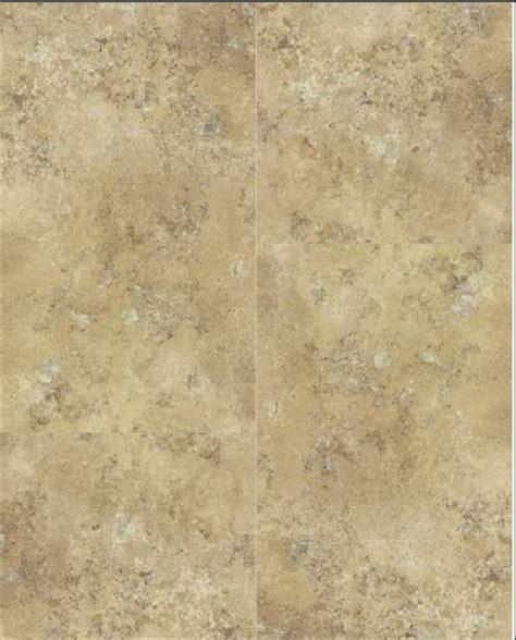 preparing subfloor for travertine tile starloc travertine floating vinyl plank floors