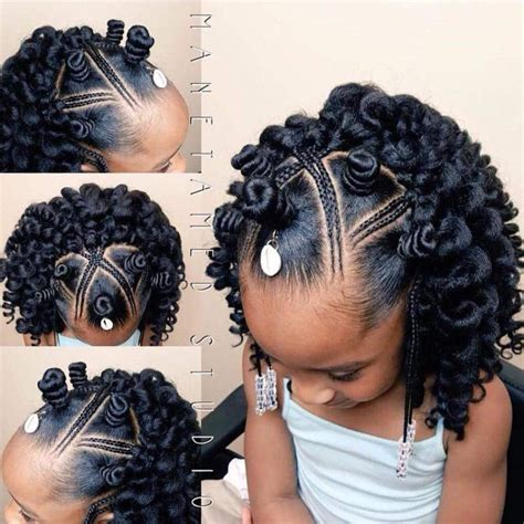 Kid Hairstyles Hair by These Braided Hairstyles For Will Make You Call Your