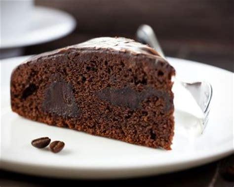 cuisine facile et originale recette gâteau simple au chocolat