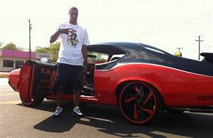 Kevin Durant Archives - Celebrity Carz