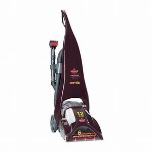 Proheat U00ae Clearview U00ae Upright Carpet Cleaner 16998