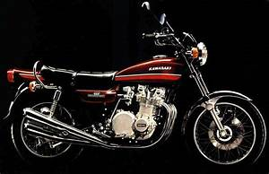 1973 Kawasaki 900 Wiring Diagram  1973  Free Engine Image For User Manual Download