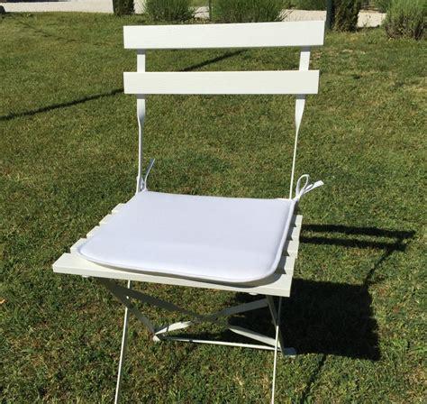 galette de chaise exterieur r sultat de recherche pour tabouret becquet galette de chaise exterieur galette de chaise de