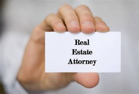How To Hire A Real Estate Attorney?  Request Legal Services. Construction Management Insurance. Varicose Veins Treatment Nyc. Refrigerator Repair Chicago Etf Hedge Funds. Best Air Mileage Credit Card. Cloud Development Tools House Movers In Texas. Oven Baked Red Potato Wedges. How To Tell If You Have Gingivitis. Military Flight Financing Champagne Car Color