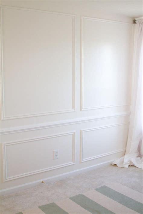 romans room wainscoting bedroom wainscoting styles