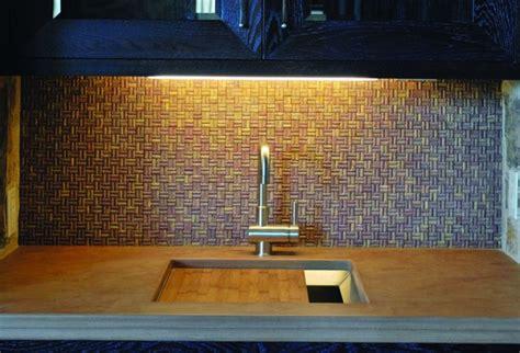 kitchen backsplash exles cork kitchen backsplash office kitchenette