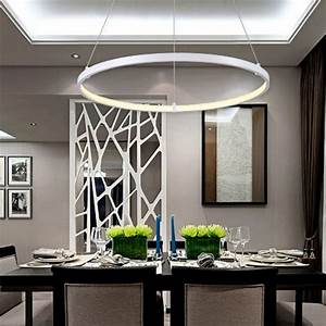 Designer Glastische Esszimmer : wohnzimmer design esszimmer ~ Sanjose-hotels-ca.com Haus und Dekorationen