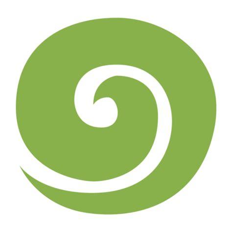 cropped-kori-symbol-e1560261558923.png | Koru Nutrition Inc.