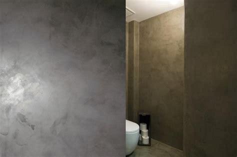 seamless wall finish  resin wall coating mural