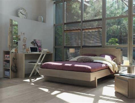 meubles gautier le catalogue design