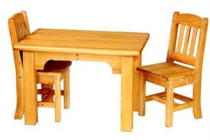 Dining Room Sets At Walmart by Cypress Kids Table And Chairs Set 5052 From Bradley Brand