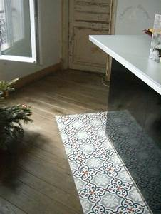 17 best images about carreaux de ciment on pinterest With atout carreaux