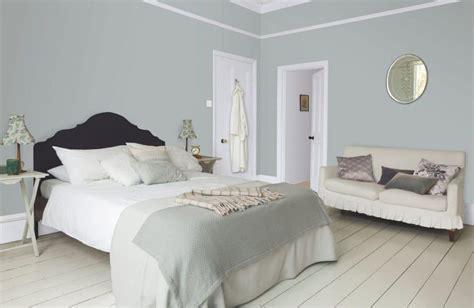 parquet gris chambre chambre grise et blanche 19 idées et modernes pour se