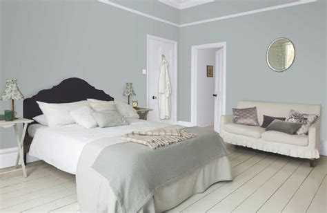 chambre adulte blanche parquet blanc chambre chambre coucher chambre adulte