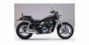 Kawasaki Eliminator 250 : kawasaki eliminator 250 lx se motorcycle news webike japan ~ Medecine-chirurgie-esthetiques.com Avis de Voitures