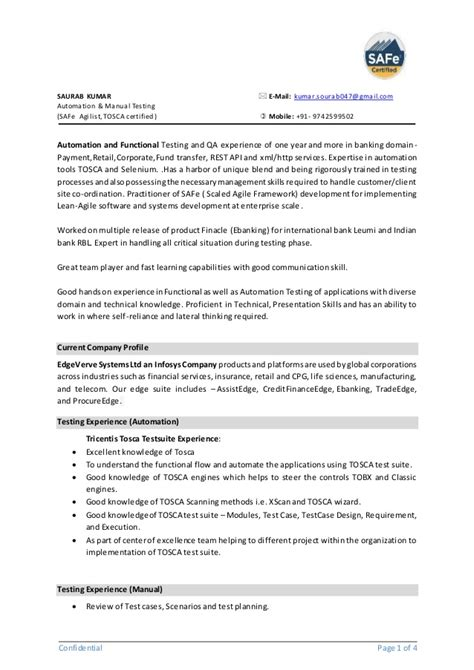 What Is A Resume by Resume