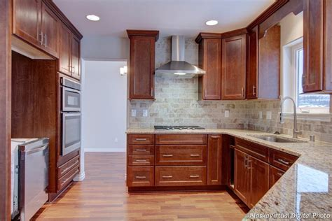 types of crown molding for kitchen cabinets 16 sles of kitchen molding custom ideas for your