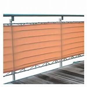 sonnenstoren sonnenschutz kaufen bei obi obich With französischer balkon mit obi sonnenschirm honolulu