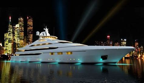 Yacht Yes by Yacht Yes That Would Be But I Will Settle For A