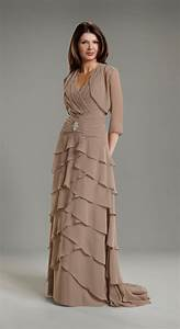 lord and taylor mother of the bride dresses wedding and With lord and taylor dresses for weddings
