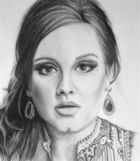 disegni a matita di ragazze tristi disegni a matita di donne e ragazze idee esempi e