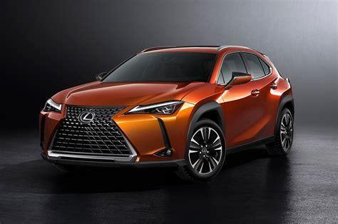 2019 lexus ct 2019 lexus ct 200h concept redesign and review car