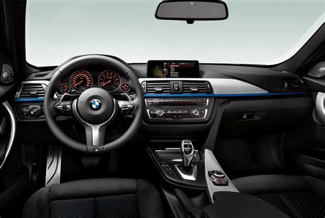 bmw supercar interior f30 3 series m sport interior iedei