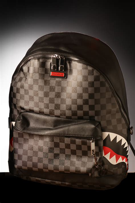 designer mens bags  briefcases  store spring summer