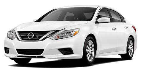 Nissan Teana Backgrounds by 2017 Nissan Altima Specifications Info Commonwealth