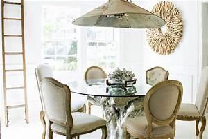 Vintage dining room lighting picking an illuminating