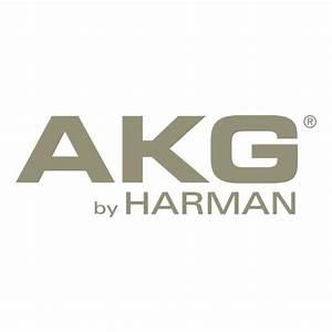 Akg Kopfhörer S8 Preis : akg kopfh rer test vergleich top 10 im januar 2019 ~ Jslefanu.com Haus und Dekorationen
