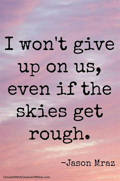 25 love quotes | Love song quotes, Song lyric quotes, Song ...