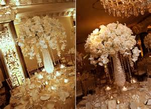how to decorate wedding arch cores casamento 2015