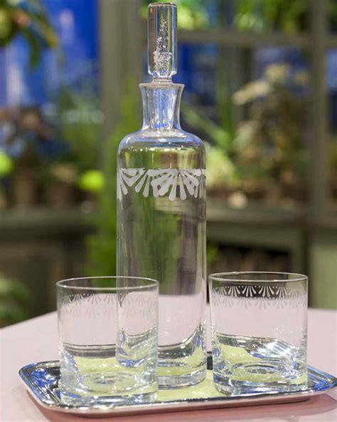 drink   clever ways  reuse empty wine bottles