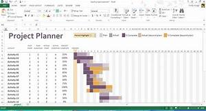Excel Top 10 Chart Free Microsoft Office Templates For Writers Authors And