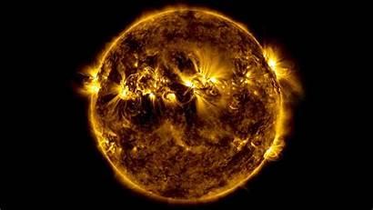 Sun Star Nasa Pixelstalk Background Wallpapers Wiki