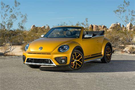 volkswagen convertible 2017 volkswagen beetle convertible warning reviews top
