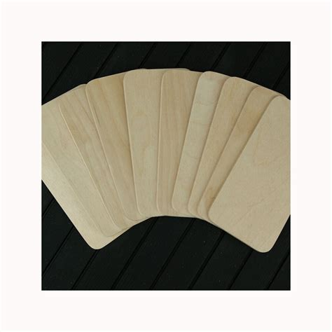 birch plywood  plates  inches   inches