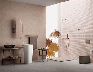 Key Bathroom Trends To Emerge In 2020  U2022 Hotel Designs