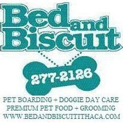 bed and biscuit ithaca bed and biscuit 13 reviews pet sitting 419 dorn