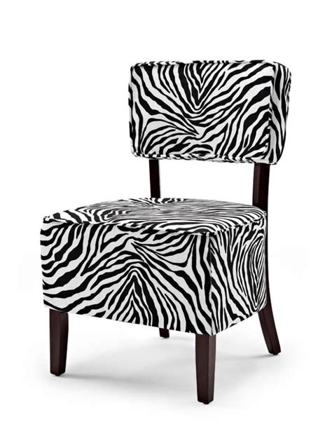 armless accent chairs 100 awesome living room chairs 100 design with armless