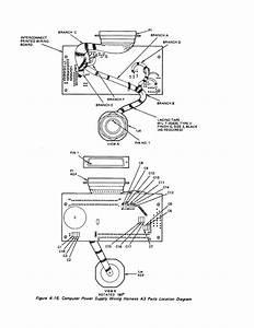 Diagram  Pc Computer Wiring Diagram Full Version Hd