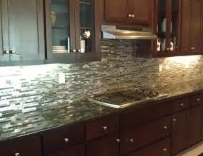 stainless steel backsplash kitchen the best kitchen backsplash tiles