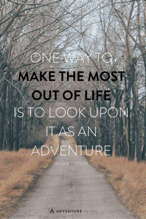 adventure quotes     quotes  quotes book