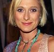 Caroline Goodall - Biography, Height & Life Story | Super ...